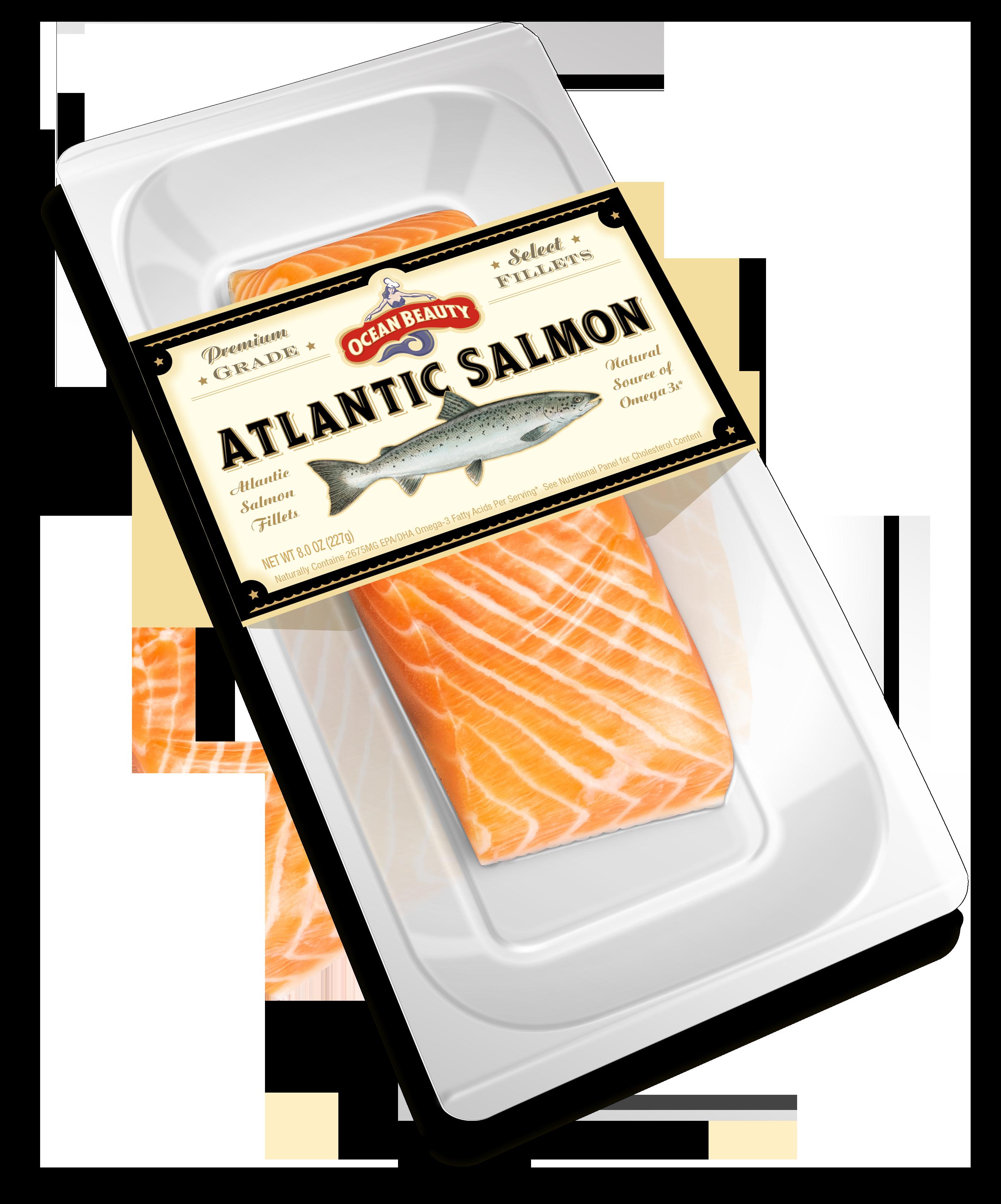 OBB_8oz_Atlantic_10kFishTrayPack