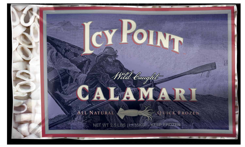 ICP_CalamariBagImage_2lb