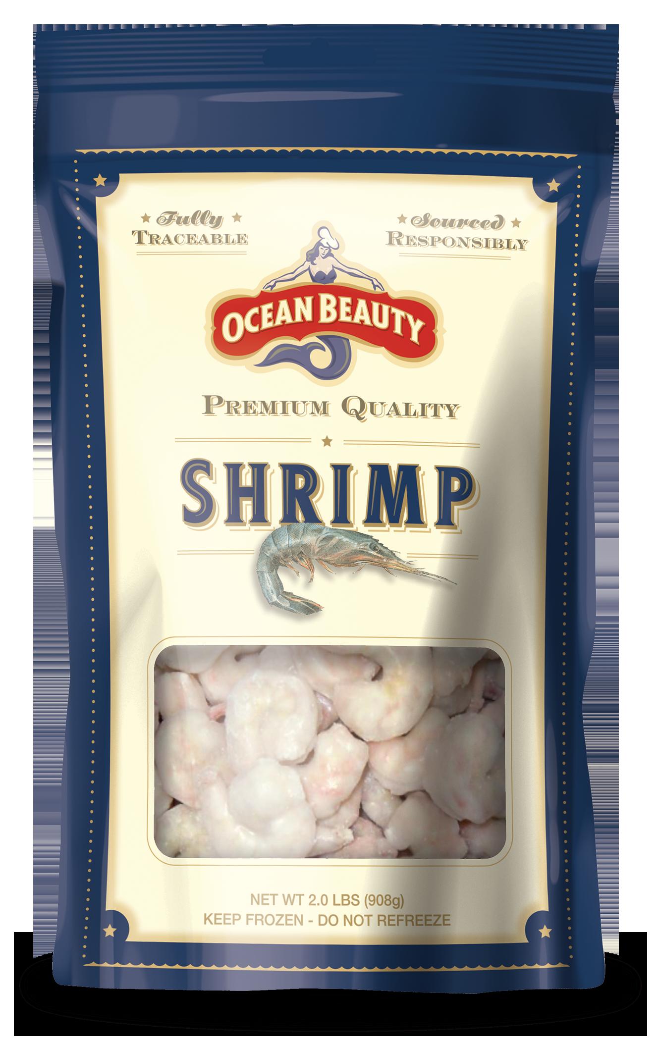 OBB_Shrimp2lbBag(L)